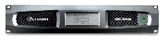 Crown Audio DCi 2|1250 Drivecore Install Analog Power Amplifier GDCI2X1250-U-US