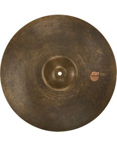 "Sabian 18"" XSR Monarch sku number XSR1880M"