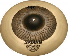 """Sabian 18"""" AAX El Sabor Picante Hand Crash 21860XH"""