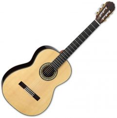 Takamine H8SS Classic Acoustic Guitar Natural TAKH8SS