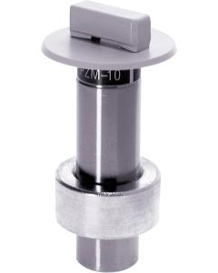 AKG PZM10 LL Professional Flush Mount Boundary Layer Microphone B-Stock sku number 3327H00010.B