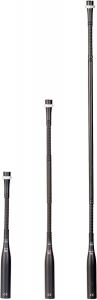 AKG GN30 E 5-Pin High Performance Modular Gooseneck Module B-Stock 2765H00400.B
