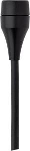 AKG C417 Professional Lavalier Microphone B-Stock 2577X00080.B