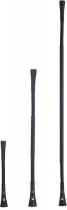 AKG GN15 High Performance Modular Gooseneck Module B-Stock 2765H00010.B