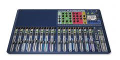 Soundcraft Si Expression 3 Digital Console B-Stock 5035679.B