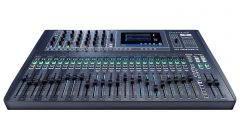 Soundcraft Si Impact 40-input Digital Mixing Console B-Stock 5056170.B