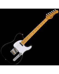 G&L Tribute ASAT Classic Electric Guitar Gloss Black sku number TI-ACL-111R01M83