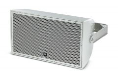 JBL AW295 High Power 2-Way All Weather Loudspeaker with 1 x 12 LF & Rotatable Horn AW295
