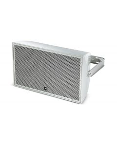JBL AW595 High Power 2-Way All Weather Loudspeaker with 1 x 15 LF & Rotatable Horn sku number AW595-LS