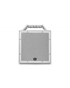 JBL AWC62 All-Weather Compact 2-Way Coaxial Loudspeaker with 6.5 LF sku number AWC62