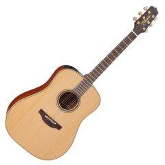 Takamine P3D Pro Series 3 Acoustic Guitar Satin B-Stock TAKP3D.B