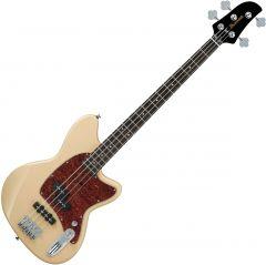 Ibanez Talman Bass Standard TMB100 Electric Bass Ivory TMB100IV