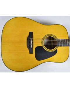 Takamine GD30-NAT G-Series G30 Acoustic Guitar Natural B-Stock TAKGD30NAT.B