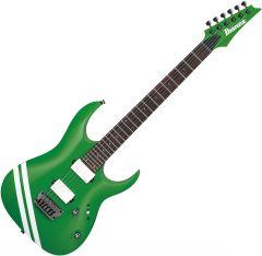 Ibanez J.B. Brubaker Signature JBBM20GR Electric Guitar Green JBBM20GR
