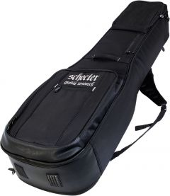 Schecter Pro Double Guitar Bag SCHECTER1708