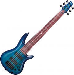 Ibanez ANB306E Adam Nitti Electric Bass ANB306E