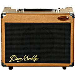 Dean Markley UltraSound CP100 Acoustic Guitar Combo Amp 6SCP100