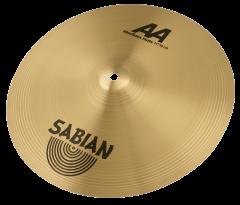 """Sabian 14"""" AA M Hats 21402"""