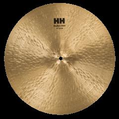 """Sabian 14"""" HH Medium Hi-Hats 11402"""
