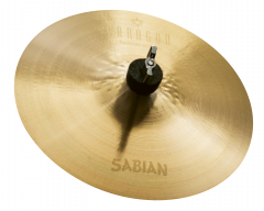 """Sabian 10"""" Paragon Splash NP1005N"""