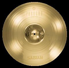 "Sabian 17"" Paragon Crash Brilliant Finish NP1708B"