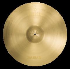 """Sabian 19"""" Paragon Crash NP1908N"""