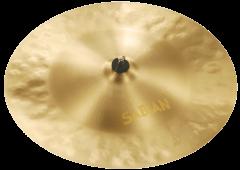 """Sabian 19"""" Paragon Chinese NP1916N"""