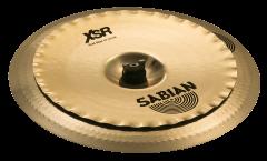 Sabian XSR Fast Stax XSRFSXB