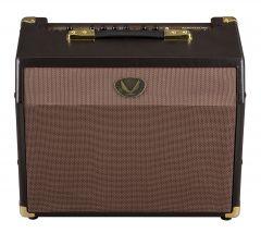 Dean DA25C Acoustic Amp w/Chorus 25 Watt DA25C DA25C