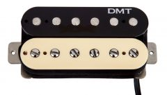 Dean Michael Schenker Lights Out Bridge BK/CR DPU MSB BC F DPU MSB BC F
