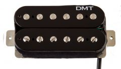 Dean Michael Schenker Lights Out Neck BK/BK DPU MSN BB DPU MSN BB