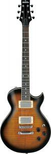 Ibanez GIO ART GART60FA SB Sunburst Electric Guitar GART60FASB