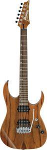 Ibanez Marco Sfogli Signature MSM1 Electric Guitar w/Case MSM1