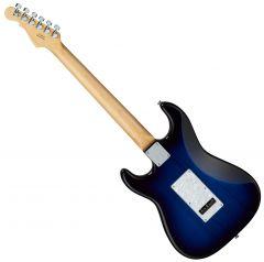 G&L Legacy USA Fullerton Deluxe in Blue Burst FD-LGCY-BLB-MP