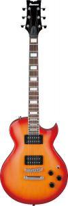 Ibanez ART120 CRS ART Standard Cherry Sunburst Electric Guitar ART120CRS