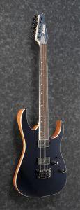 Ibanez RG5121 DBF RG Prestige Dark Tide Blue Flat Electric Guitar w/Case RG5121DBF