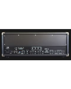 ENGL Amps INVADER II E642/2 100 Watt HEAD E642/2