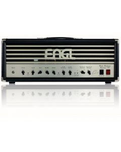 Engl Amps Ritchie Blackmore Signature Head Version 2 sku number E6502