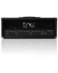 ENGL Amps FIREBALL 100 Watt HEAD E635 sku number E635