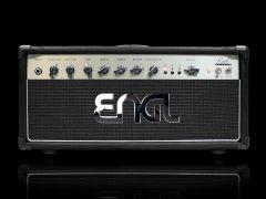 ENGL Amps ROCKMASTER 40 Watt HEAD E317 E317