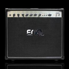 ENGL Amps ROCKMASTER 1X12 40 COMBO E312 E312