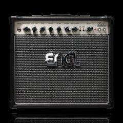 ENGL Amps ROCKMASTER 1X10 COMBO E302 (REVERB POWERSOAK) E302
