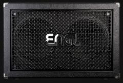 ENGL Amps E212VHB PRO HORIZONTAL CABINET 2x12 Celestion 30 E212VHB