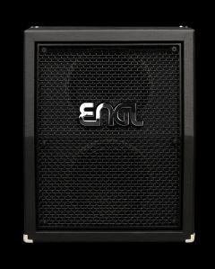 ENGL Amps E212VB 2×12″ PRO CABINET SLANTED E212VB