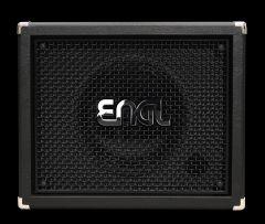 ENGL Amps E112VB 1×12″ PRO CABINET STRAIGHT E112VB