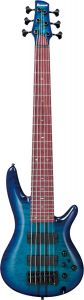 Ibanez Adam Nitti ANB306 Signature 6 String Electric Bass Guitar ANB306