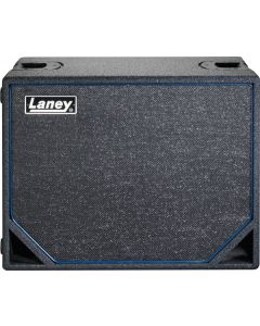 Laney Nexus 210 Cabinet 300W 2 Way N210 sku number N210