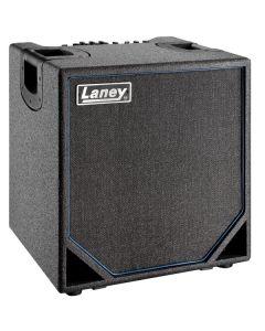 Laney Nexus 112 Combo Amp Class D 2 Way NEXUS-SLS112 sku number NEXUS-SLS112