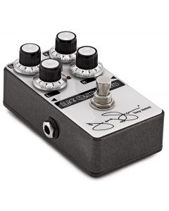 Laney Tony Iommi Signature Boost Pedal TI-BOOST sku number TI-BOOST