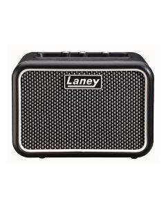 Laney Mini Amp LSI Supergroup Edition MINI-SUPERG sku number MINI-SUPERG